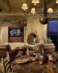 Western Interior Design by Best 25 Western Living Rooms Ideas On Pinterest Western House