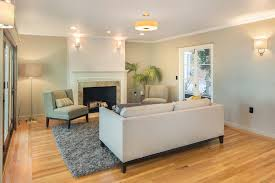 living room paint colors 2017 best living room colors 2017 2013 for small rooms color with brown