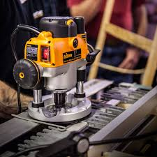 Second Hand Woodworking Machinery South Australia by Knowledge Articles