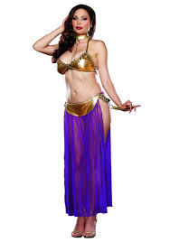 Plus Size Bedroom Costume Nice Dreamgirl 9320x Harem Slave As Shown Plus Size Check More