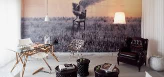 world best home interior design best best interior designer in the world also home interior