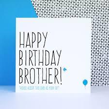 birthday card birthday card for happy