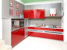 small kitchen interior design color can revolutionize small kitchen design