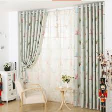 owl bedroom curtains aliexpress com buy home curtain free shipping boy gril bedroom