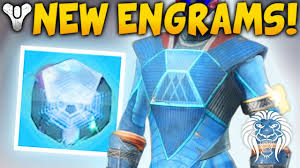 destiny 2 highest light level destiny 2 first engrams dropping 205 light gear max level cap