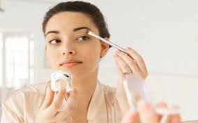 makeup classes pittsburgh best places to get a makeover in pittsburgh cbs pittsburgh