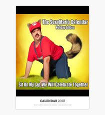 Meme Calendar - meme 2018 calendars meme wall calendars for 2018 redbubble