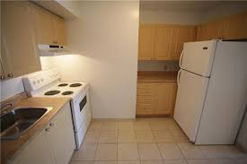 2 Bedroom Apartments Orillia 1 Bedroom Apartments For Rent At 17 And 21 Coldwater Road Orillia