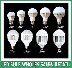 heat generating light bulbs e27 led globe bulbs lights 3w 5w 7w 9w 12w smd5730 led light bulbs