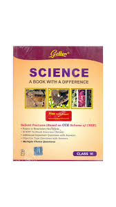 buy golden science class 6 cbse book nk sharma s gupta