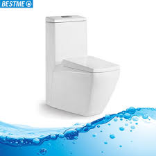 Eljer Corner Toilet Square Toilet Seat Modern Close Coupled Toilet And Cistern