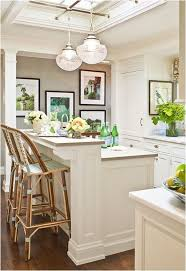 height of a kitchen island height of bar stools for kitchen island modern kitchen furniture