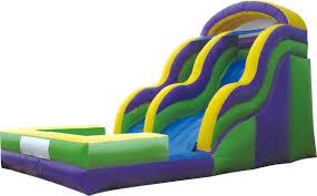slippedydodah com long island u0027s best inflatable bouncer rentals