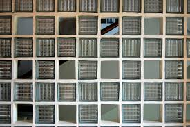 glass blocks information engineering360