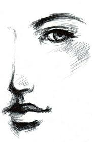 best 25 pencil sketches of faces ideas on pinterest how to draw