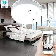 bedroom cameras bedroom hidden camera hidden spy camera low light image bedroom