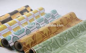 pvc vinyl flooring pvc flooring roll sale in middle east
