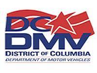closing schedule dmv