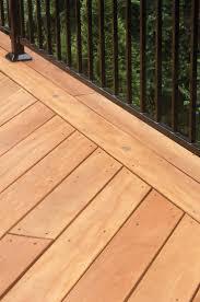 13 best exotic u0026 hardwood decks images on pinterest atlanta