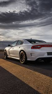 charger hellcat dodge charger hellcat wallpaper for free download 37 dodge