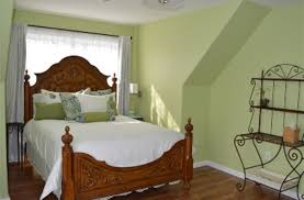 Bed And Breakfast In Maryland Rose Cottage In Fairplay Maryland B U0026b Rental