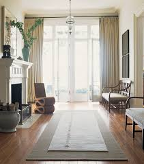Global Views Arabesque Rug Classic With A Twist Layered Rugs Tips