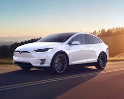 electric cars tesla tesla premium electric vehicles