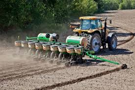 2 Row Corn Planter by Products And Implements Yield Pro Planters Great Plains