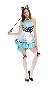 online buy wholesale fantasy fancy dress from china fantasy fancy