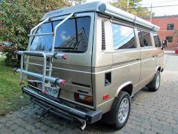 subaru vanagon westfaliasforsale com campers weekenders syncros u0026 more
