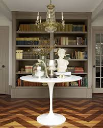 modern bedroom decorating ideas luxury bedrooms interior design