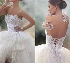 aliexpress com buy don u0027s bridal 2016 new designer applique