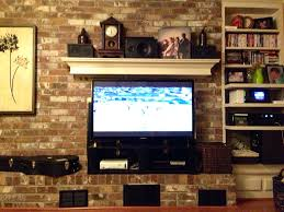 tv stand awesome brick tv stand design ideas the brick marcus tv