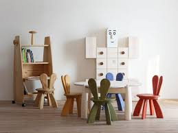 furniture for kids bedroom bedroom kids bedroom chairs lovely ecological and funny furniture