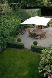 pea gravel patio design ideas patiodeck pinterest more incredible