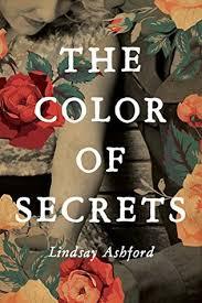 color secrets lindsay ashford
