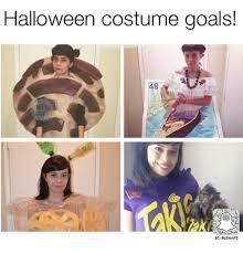 Meme Costume - 25 best memes about halloween costumes halloween costumes memes