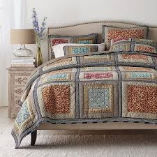 Indie Bedspreads Amazon Com Dada Bedding Collection Reversible Bohemian Real