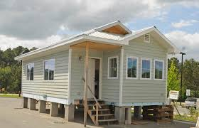 small energy efficient homes efficient home design house plans energy homes small designs modern