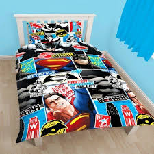 Batman Double Duvet Cover Children U0027s Duvet Covers U2013 Duvet Cover Shop