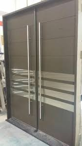 modern entry doors 100 modern exterior doors contemporary exterior doors for