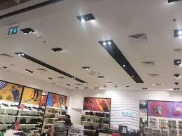 ibn battuta mall floor plan luxury lighting at baldi london ibn battuta mall zeal