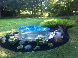 small pool backyard ideas best 25 mini pool ideas on pinterest plunge pool natural