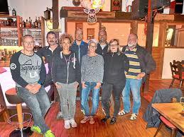 Enztal Gymnasium Bad Wildbad Bad Wildbad Nach Begehung Gibt U0027s Einen Workshop Bad Wildbad