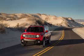 carry on jatta jeep hd wallpaper 2015 jeep renegade debuts in geneva automobile magazine