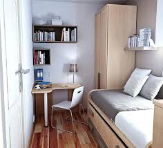 Room Desk Ideas Small Bedroom Space Small Desk For Small Bedroom Space Saving