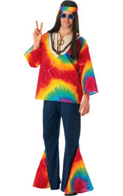 9 best hippie images on pinterest 70s costume costume ideas and