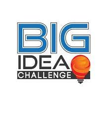 Challenge Pics Nasa Announces 2018 Big Idea Challenge Finalists Nasa