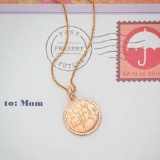jewelry personalized 217 best personalized jewelry images on