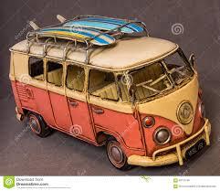 minivan volkswagen hippie hippie micro bus stock image image of 1960s minivan 60115749